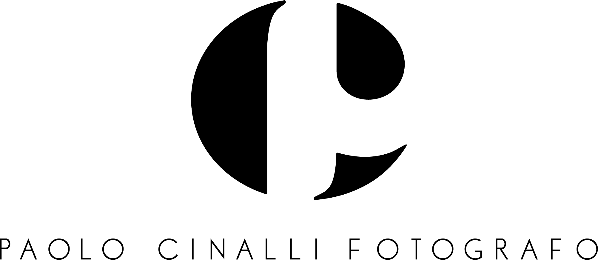Paolo Cinalli